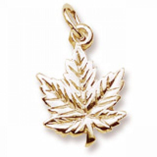 0103 – MAPLE LEAF