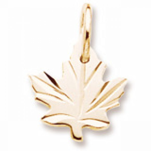 9312 – MAPLE LEAF