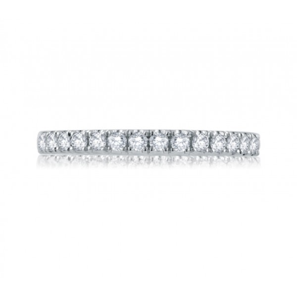 Empire Legacy Diamond Halfway Band