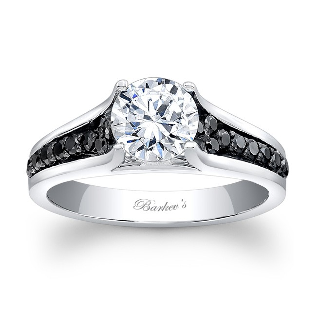 black engagement jewellery bc s diamond ring barkev a