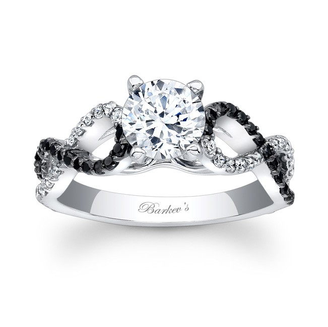 engagement jewellery product white original williamwhite gold ring william black by diamond in