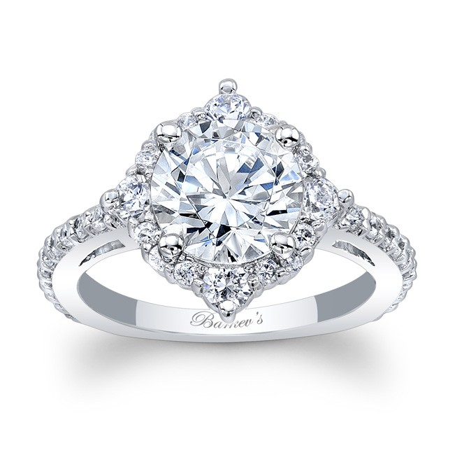 section jewellery own ypt engagement ring diamond design your unique rings